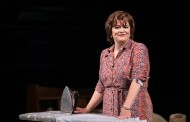 Theatre Review: 'Erma Bombeck: At Wit's End' at Arena Stage