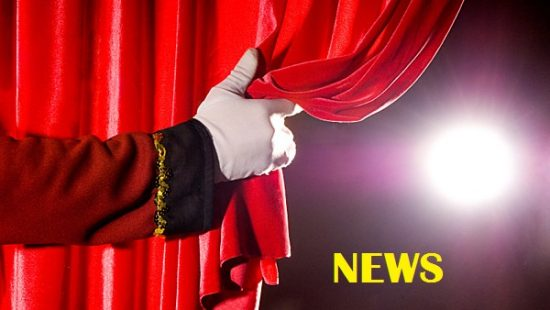 news-curtain