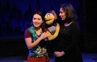 Theatre Review: 'Avenue Q' at Constellation Theatre Company