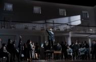 Opera Review: 'Appomattox' at The Washington National Opera