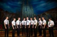 Theatre Review: 'The Book of Mormon' at Hippodrome Theatre