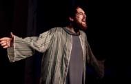 Theatre Review: 'Jesus Christ Superstar' at Kensington Arts Theatre