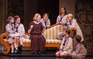 Theatre Review: 'The Sound of Music' at the Hippodrome
