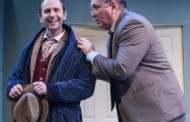 Theatre Review: 'Harvey' at 1st Stage