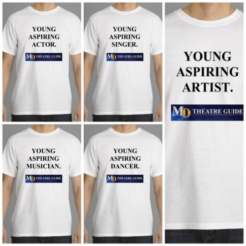 young-aspiring-tshirts-MDTG