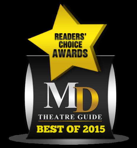MDTG-readerschoiceaward-2015-WEB