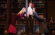 Theatre Review: 'A Gentleman's Guide to Love & Murder' at The Kennedy Center