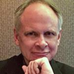 David Minton (Artistic & Executive Director)