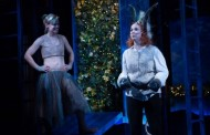 Theatre Review: 'A Midsummer Night's Dream' at Folger Theatre