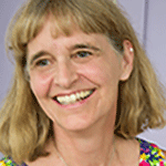 Wendy R. Eck (Costume Designer and Maker)