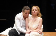 Theatre Review: 'After the War' at Mosaic Theater Company