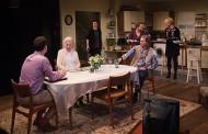 Theatre Review: 'Moment' at Studio Theatre