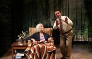Theatre Review: 'Marjorie Prime' at Olney Theatre Center