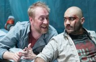 Theatre Review: 'The Pillowman' at Forum Theatre