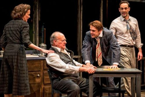 death of a salesman full play video