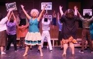 Theatre Review: 'Hairspray' at Port Tobacco Players