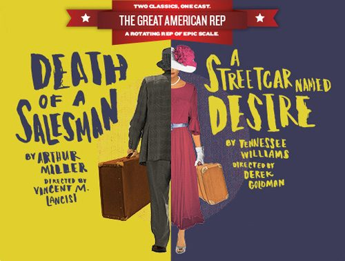 critical analysis of death of a salesman by arthur miller
