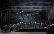 Opera Review: Part 4 'The Ring of the Nibelung – Twilight of the Gods' by Washington National Opera at The Kennedy Center