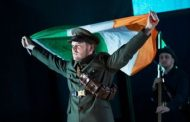 Theatre Review: 'The Plough and the Stars' at Eisenhower Theater at The Kennedy Center for Performing Arts