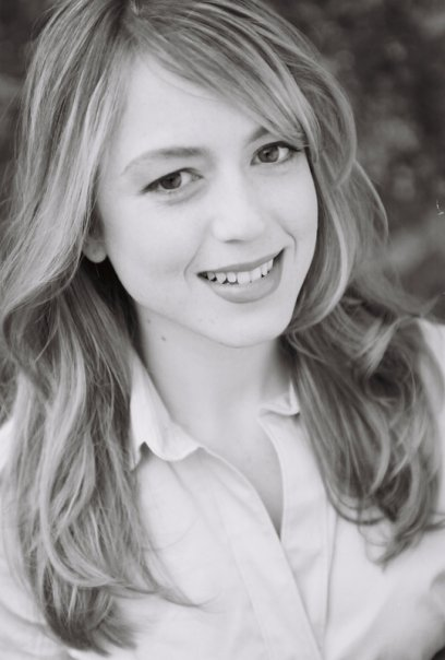 Emily Biondi
