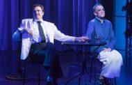 Theatre Review: 'La Cage aux Folles' at Signature Theatre