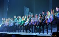 Theatre Review: 'Riverdance' at Wolf Trap