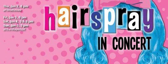 hairsprayinconcertlogo
