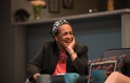 Theatre Review: '20th Century Blues' at Contemporary American Theater Festival at Shepherd University