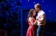Theatre Review: 'The Bridges of Madison County' at The Kennedy Center