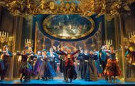 Theatre Review: 'The Phantom of the Opera' at the Kennedy Center