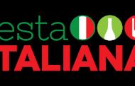 Theatre News: Milwaukee Italian Festival Concerts