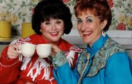 Theatre Review: 'Always...Patsy Cline' at Dundalk Community Theatre, CCBC