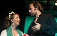 Opera Review: 'The Bohemian Girl' at The Victorian Lyric Opera Company