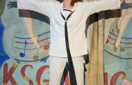 Theatre Review: 'South Pacific' by Annapolis Opera at Maryland Hall for the Creative Arts