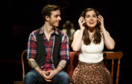 Theatre Review: 'Once' at National Theatre