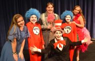 Theatre Review: 'Seussical' at Children's Theatre of Annapolis