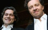 Opera Review: 'Christian Gerhaher and Gerold Huber' at Theatre of the Arts