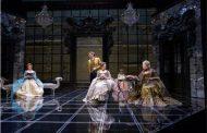 Theatre Review: 'Les Liaisons Dangereuses' at Center Stage