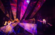 Theatre Review: 'Sleeping Beauty' at Synetic Theater