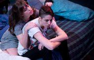 Theatre Review: 'The Zero Hour' at Iron Crow Theatre