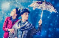 Theatre Review: 'The Lion, the Witch, and the Wardrobe' at Adventure Theatre MTC