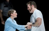 Opera Review: 'Dead Man Walking' at Washington National Opera