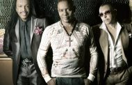 Concert Review: 'Earth, Wind and Fire' at The Theater at MGM National Harbor