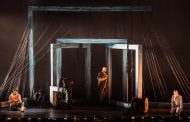 Opera Review: 'Léonore, ou L'Amour conjugal' by Opera Lafayette at the Lisner Auditorium