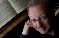 Concert Review: 'Mendelssohn Symphony No.4' by Baltimore Symphony Orchestra at Strathmore