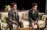 Theatre Review: 'Watch on the Rhine' at Arena Stage