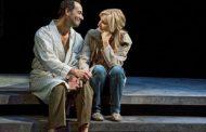 Theatre Review: 'Los Otros' at Everyman Theatre