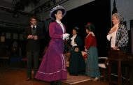 Theatre Review: 'Pygmalion' by The British Players at Kensington Town Hall