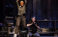 Theatre Review: 'From The Mouths of Monsters' at The Kennedy Center