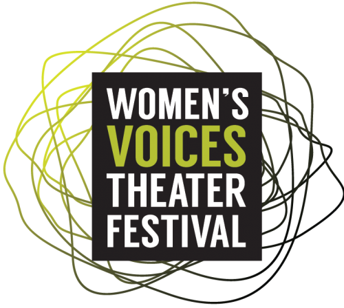 Theatre News: Greater D.C. Area Theatres Announce The Return of the Women's Voices Theater Festival
